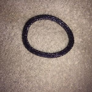 LILY AND LAURA Jewelry - Lily and Laura Bracelet